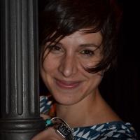 Alessandra Raneri.fb@live.it