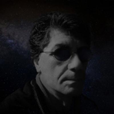 Maurizio Macor