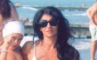 lullu1970