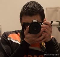 DavideFerrini91
