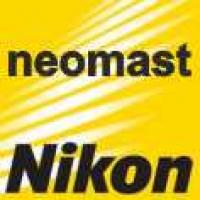 neomast