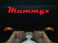 mummyx