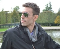 GabrieleMilano