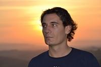 GiorgioMorelli