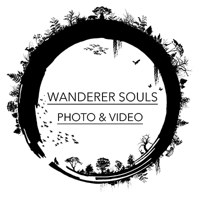 Wanderersouls