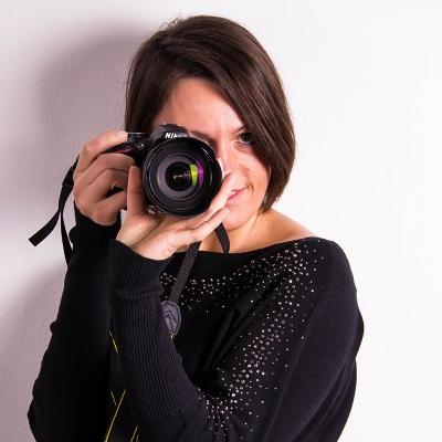 DanielaAgazzi