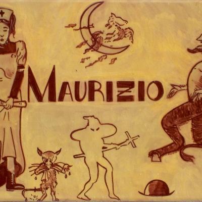 maurizio166