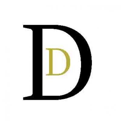 DavideDacunto