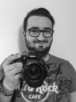 Bobby_Anello