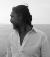 MassimoBarbagli