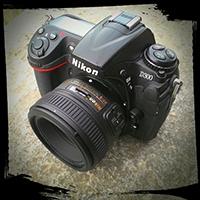 Fotografax