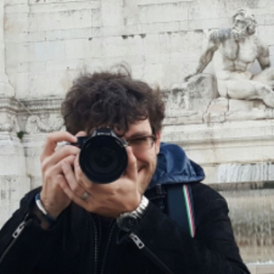 Francesco_Gorna