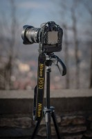 storytellingphotography