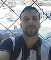 Eugenio_Marino