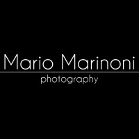 info@mariomarinoni.it