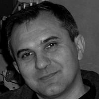 Ivano_Pianezzola