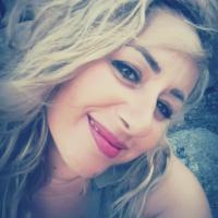 Cristiana64