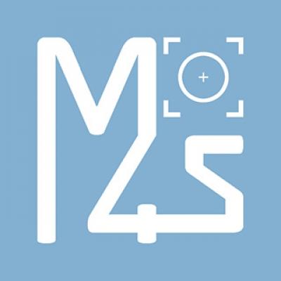marco4s