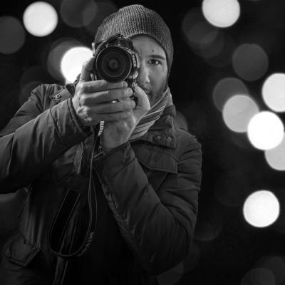 Massimiliano_Coniglio_Photography