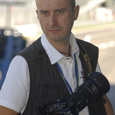Andrea Quaglia
