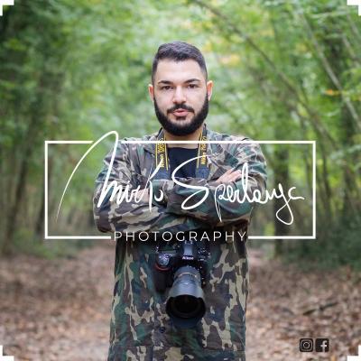 Mirko.Sperlonga.Photography