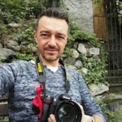 Cesare701