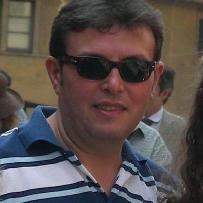 ErnestoZevola