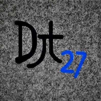 Djt27