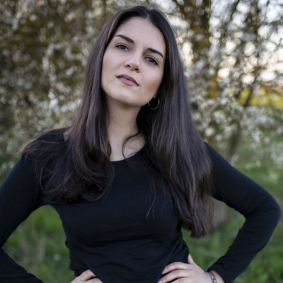 IlariaMelotti