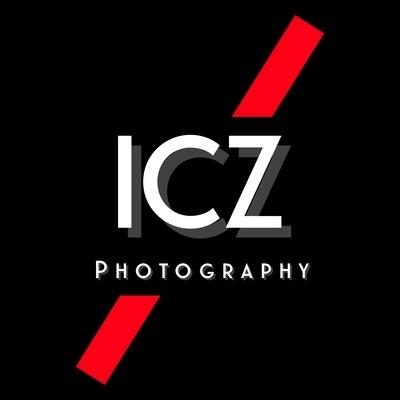 icz_photography