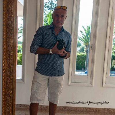 aldoiandolino_photographer