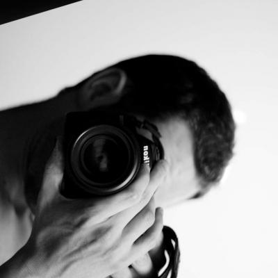 yurisanfotografia