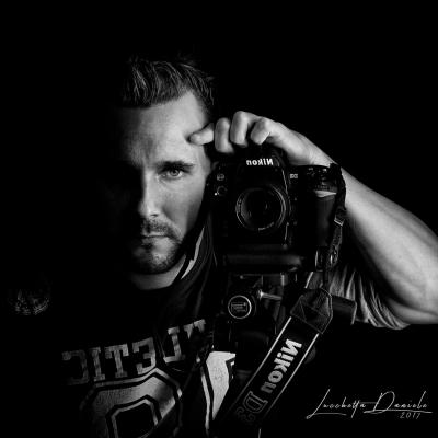 daniele_lucchetta