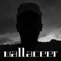 walter.santi
