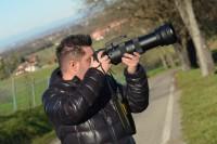 MarcoAnceschiPhotographer