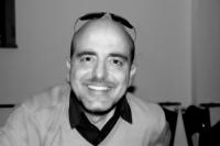 Stefano T.