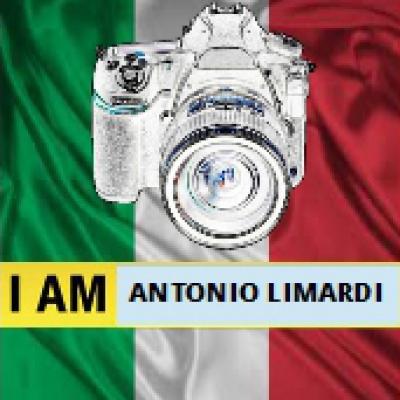 AntonioLimardi