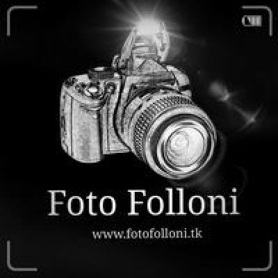 Francesco_1961