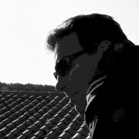 Roberto Giacomet