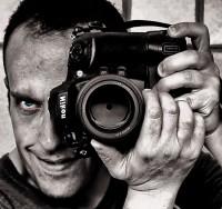 Photoartbygdl