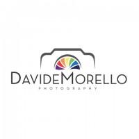 davidemorellophotography