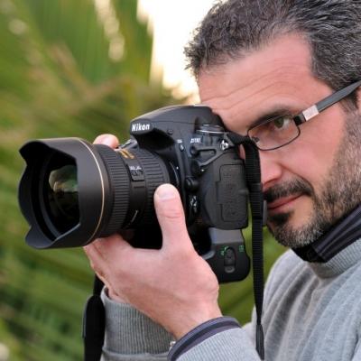 FRANCESCOMOUFOTOGRAFO