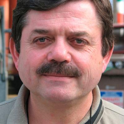 Giulio Montecchi
