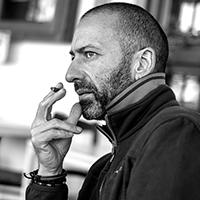 Giorgio Baruffi