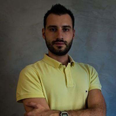Fabio Chiappara