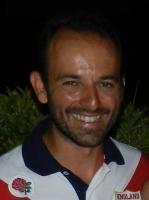 Gianluca Salvo