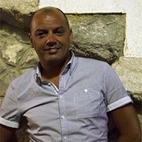 Cristiano To