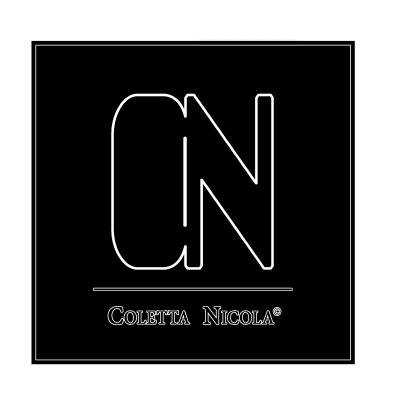 ColettaNicola