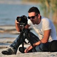 nicola_bertolini