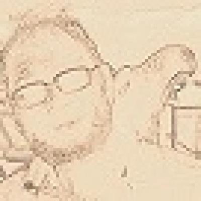 p90giu